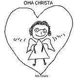 Oma Christa