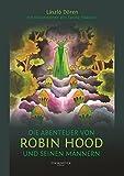 Die Abenteuer von Robin Hood und seinen Männern