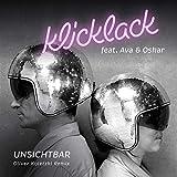 Unsichtbar (Oliver Koletzki Remix) [feat. Ava & Oskar]