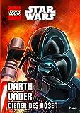 LEGO® Star Wars™ Darth Vader, Diener des Bösen