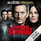Kohlrabenschwarz: Staffel 1