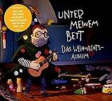 Unter Meinem Bett: das Weihnachtsalbum