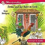 Findus und der Hahn im Korb: Ohrwürmchen