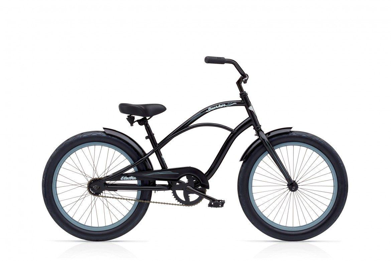 Electra Bikes für Kinder