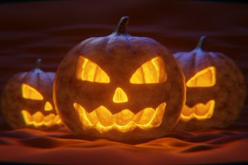 jack o lanterns 5674148 1280