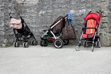 baby carriage 891080 1920