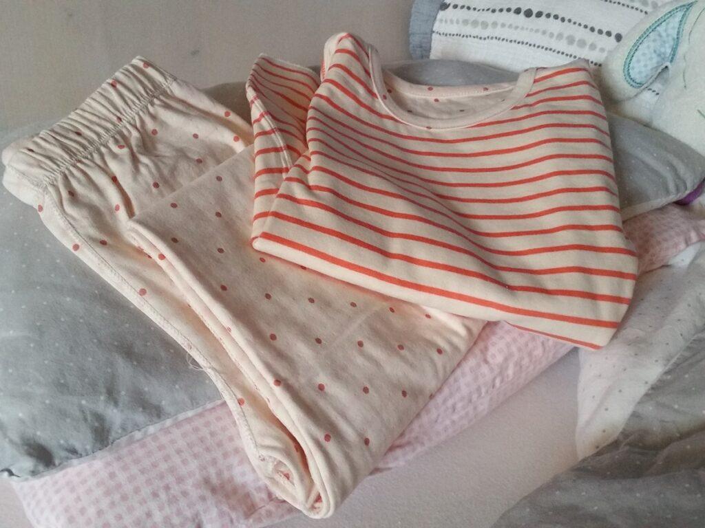 Tchibo Schlafanzug für Kinder