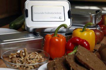 Die gesunde Fruehstuecksbox 1 1024x736 1