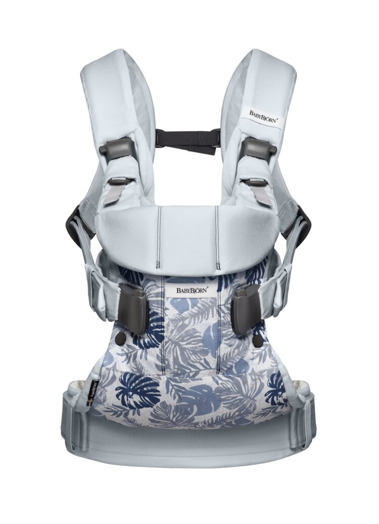 babybjorn-baby_carrier-one-leaf_print_pale_blue-co (1)