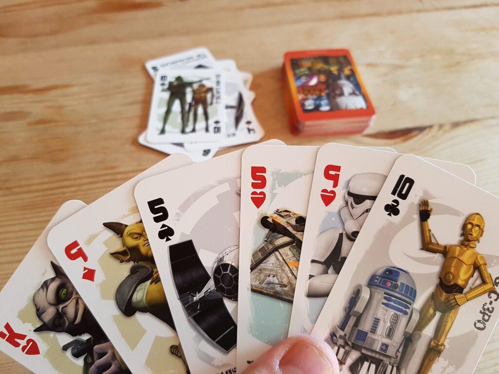 Kartenspiel-Star_Wars_Rebels-ASS_Altenburger
