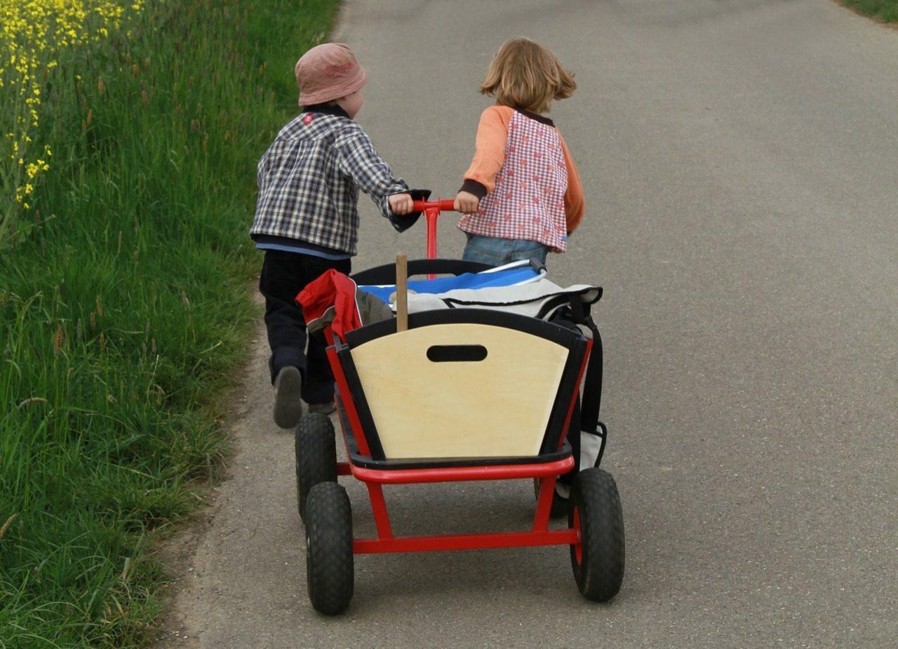 stroller-502934_1280