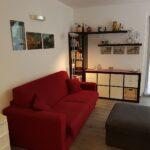 villa-tizi-wohnzimmer
