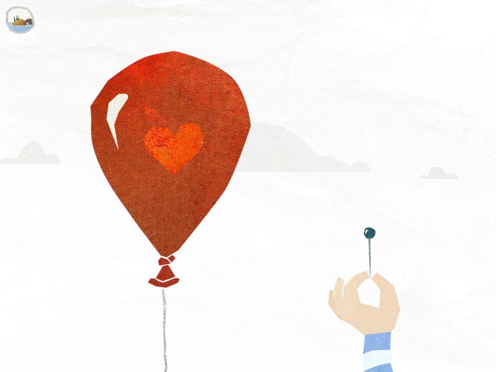 Fiete 09 balloon 1024 768