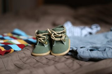 shoes-pregnancy-child-clothing-47220