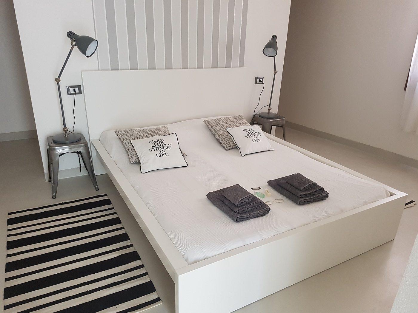 familienurlaub 3 in 1 altstadthaus auf sardinien daddylicious. Black Bedroom Furniture Sets. Home Design Ideas