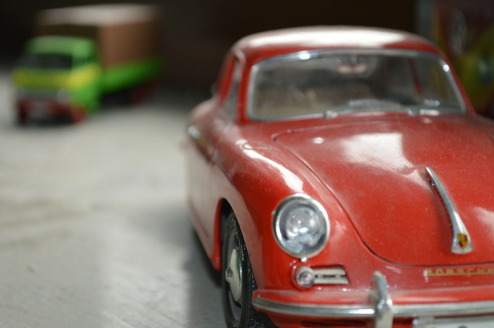 toy car 73425 1920