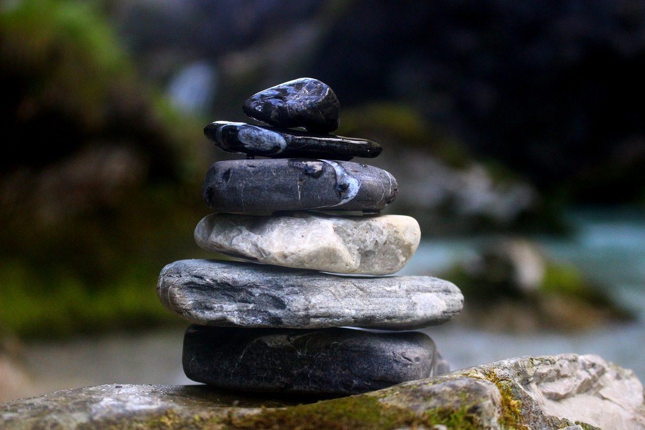 stones-1557667_1280