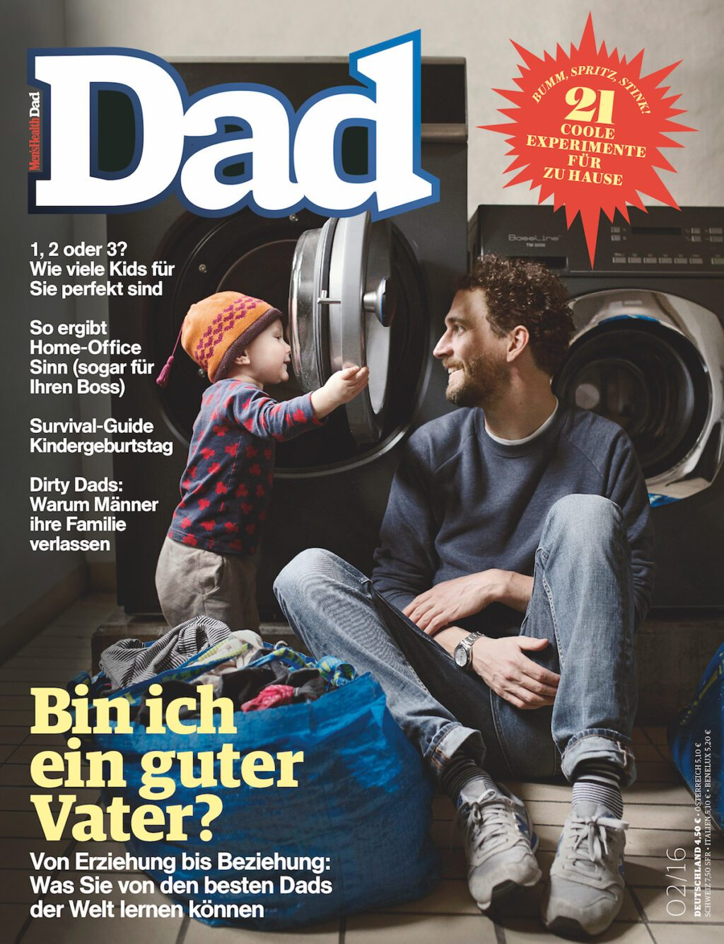 0216 MH Dad Titel Werbung