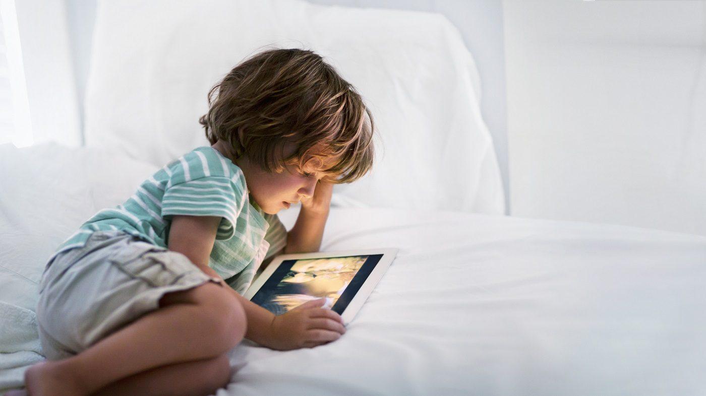 robin childhood bietet first class kinderschutz bei cybermobbing cyber grooming stalking und verschwinden im in und ausland