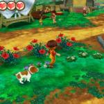 3DS StoryOfSeasonsTrioOfTowns 07