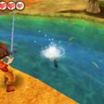 3DS StoryOfSeasonsTrioOfTowns 10