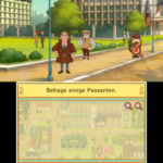CI 3DS LaytonsMysteryJourneyKatrielleAndTheMillionairesConspiracy Screenshots 11 DE mediaplayer large