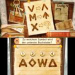 CI 3DS LaytonsMysteryJourneyKatrielleAndTheMillionairesConspiracy Screenshots 5 DE mediaplayer large