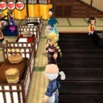 CI 3DS StoryofSeasonsTriofTowns TownClothes06