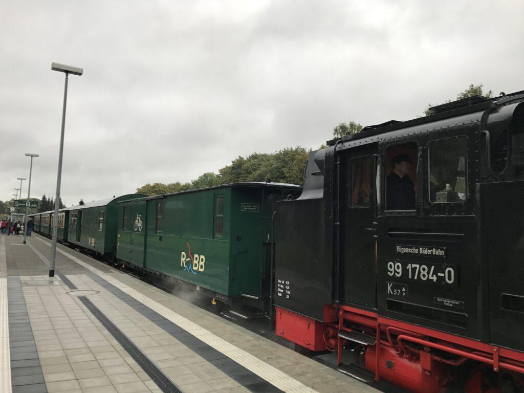 DL Schuetz Jugendherberge 7