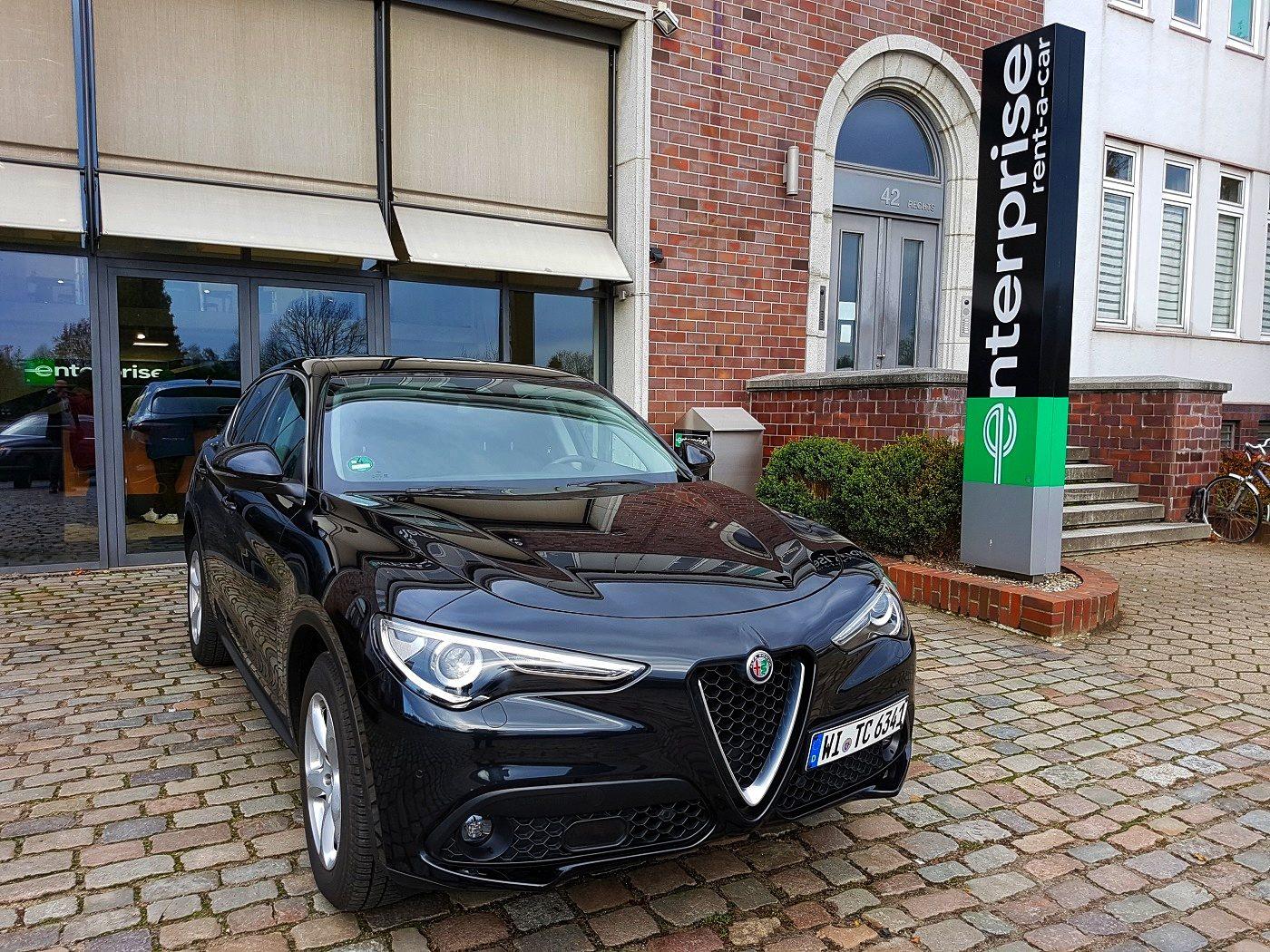 Enterprise Alfa Romeo Stelvio Enterprise-01