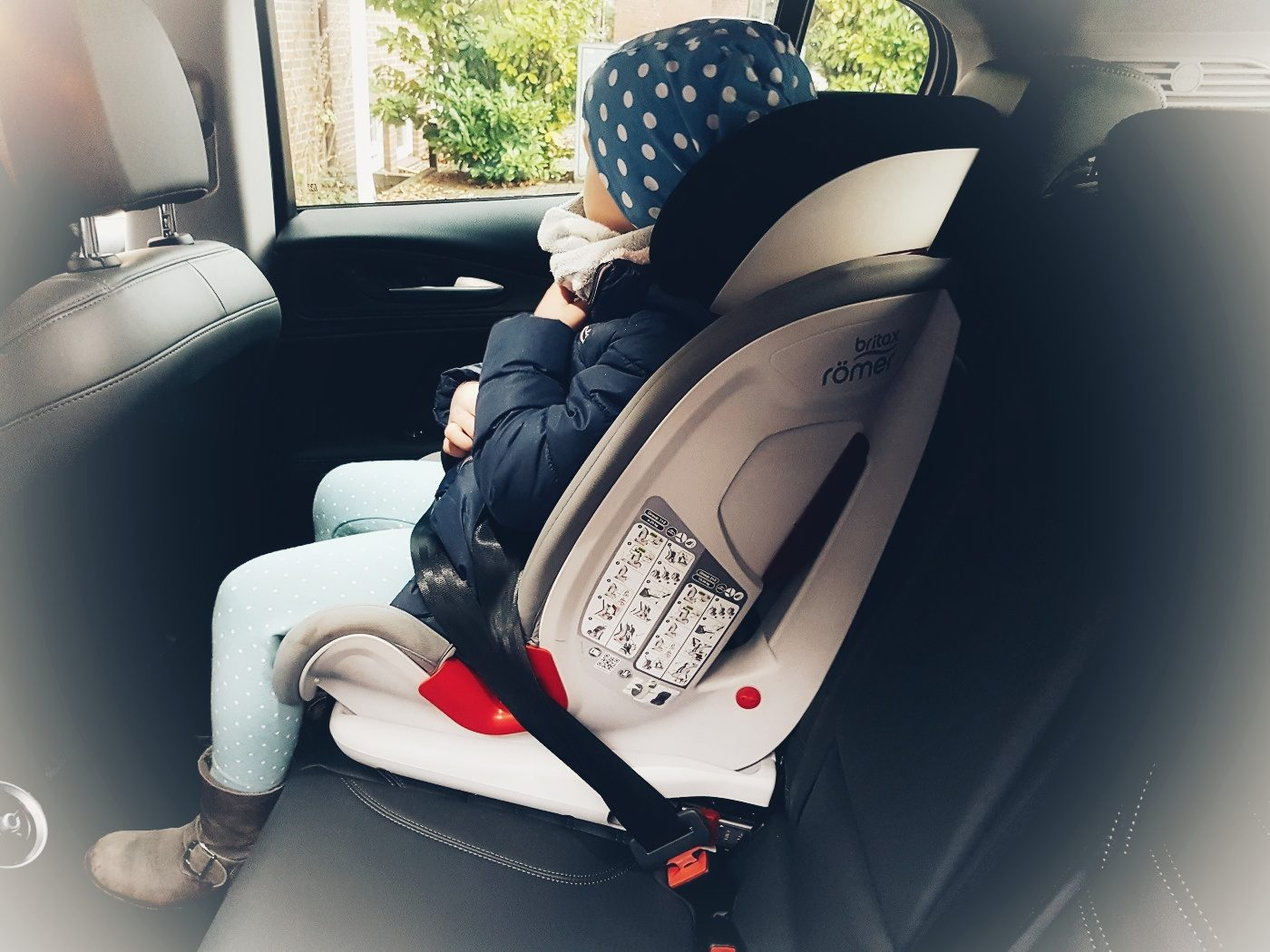 Enterprise Alfa Romeo Stelvio Kindersitz-01