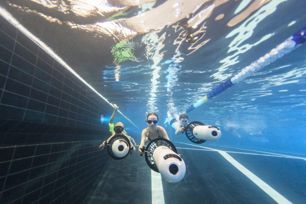 onderwaterscootershofvansaksen 2