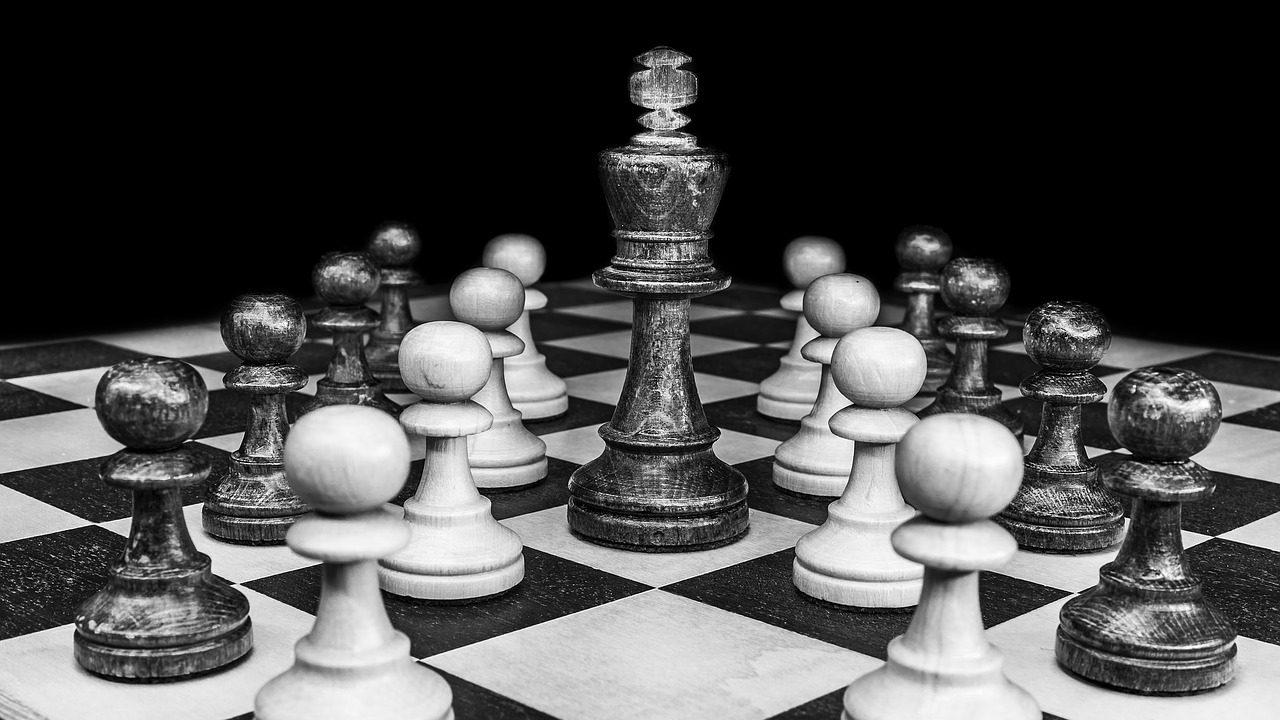 chess 2727443 1280