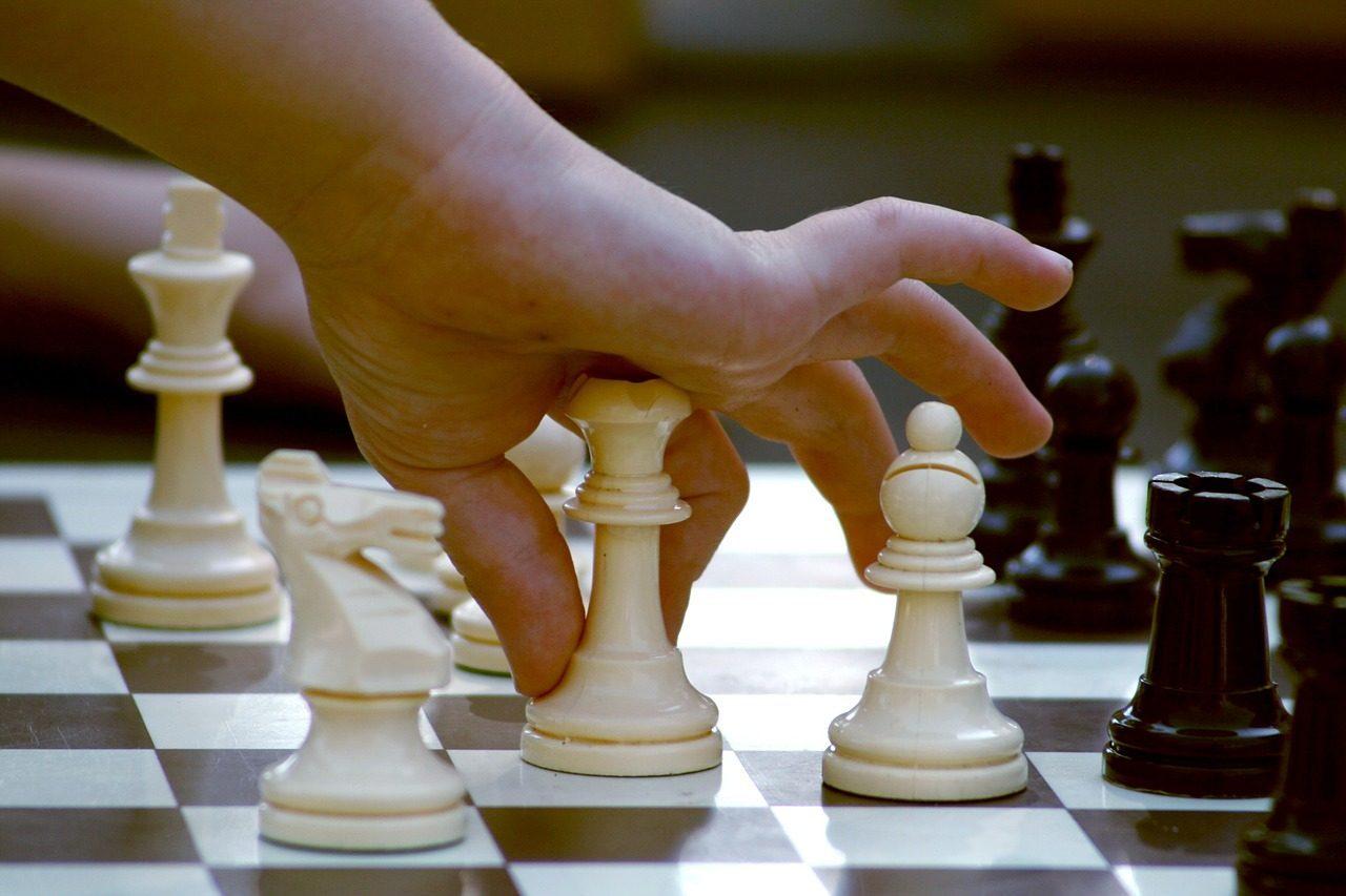 chess 775346 1280
