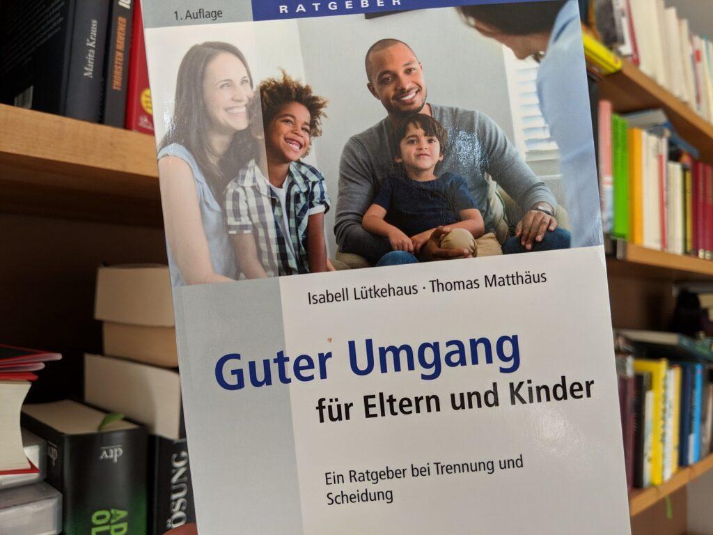 Buch Isabell Lütkehaus