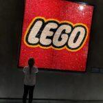 Lego House Logo