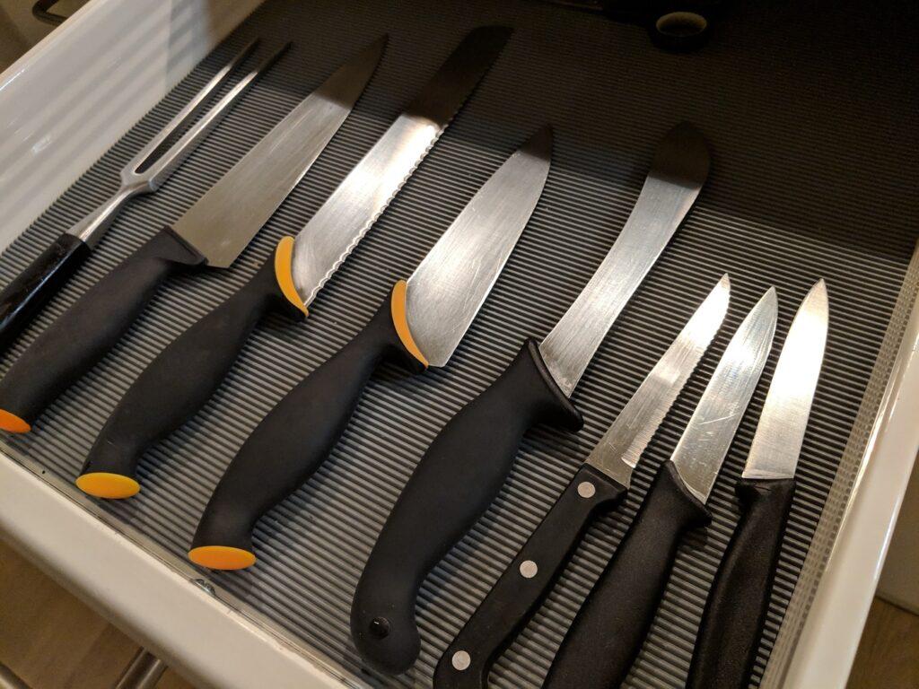 Blavand Ferienhaus Messerset