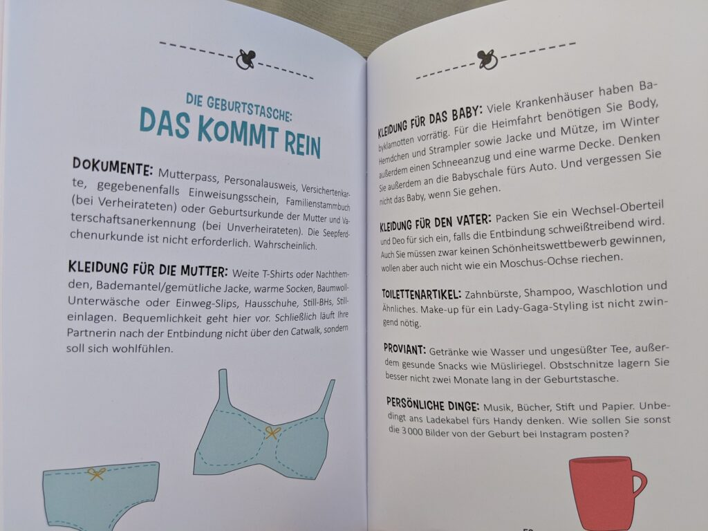 Christian Hanne Buch 2