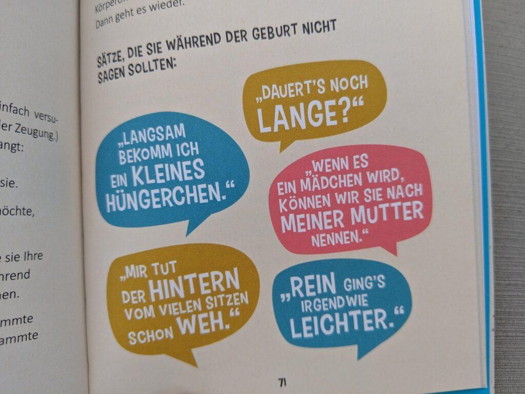 Christian Hanne Buch 3