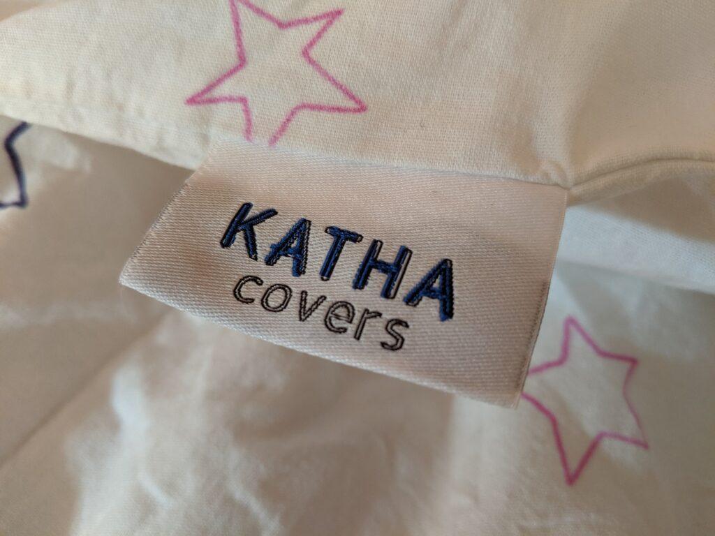 katha Covers Logo