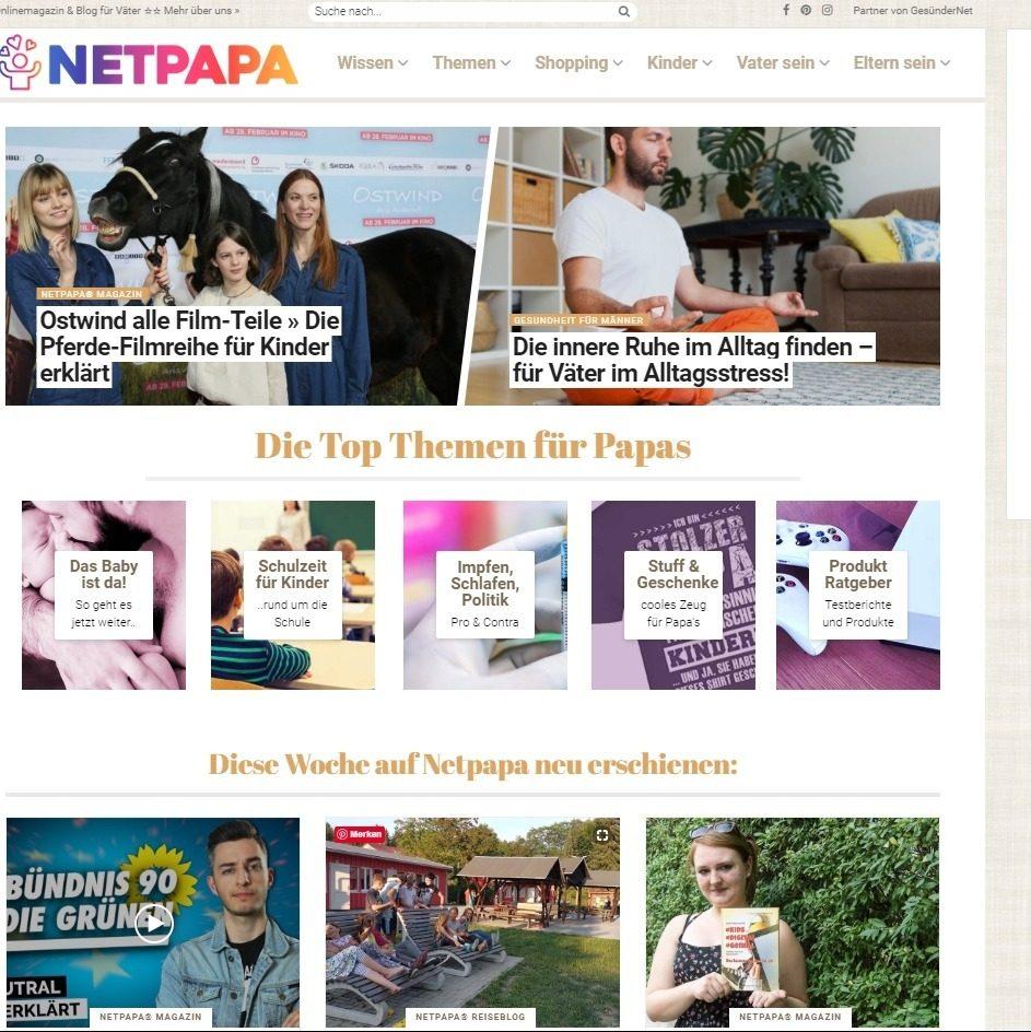 screenshot www.netpapa.de 2019.08.20 20 27 55