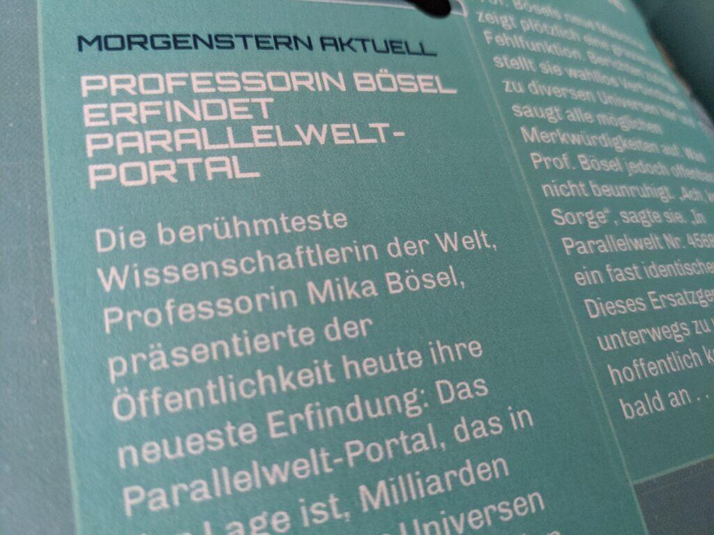 wonderbly wimmelbuch personalisiert