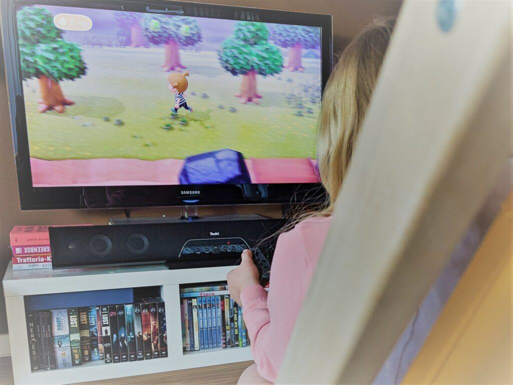 homeschooling medienzeit