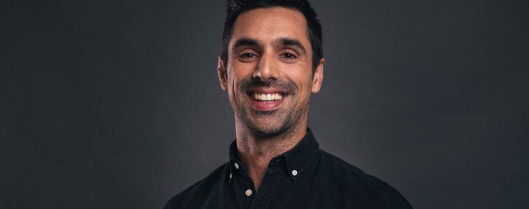 Interview Dr. Kianoush Missaghi