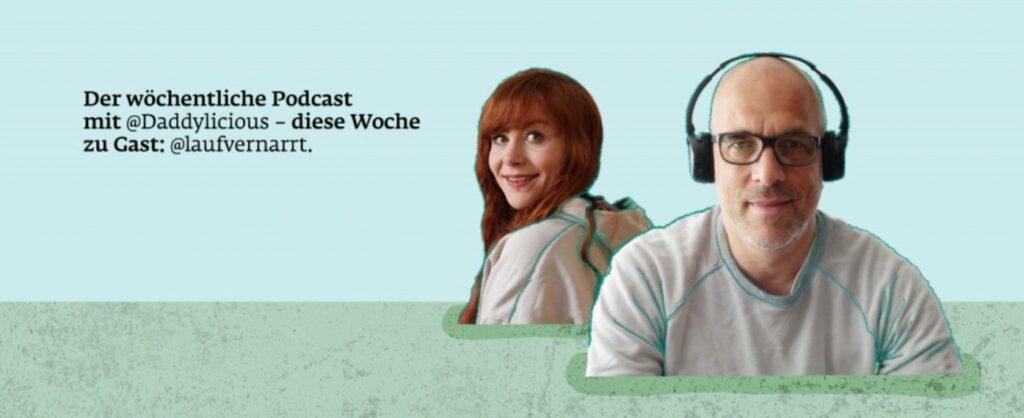 screenshot www.blog ergo.de 2020.05.22 12 19 27