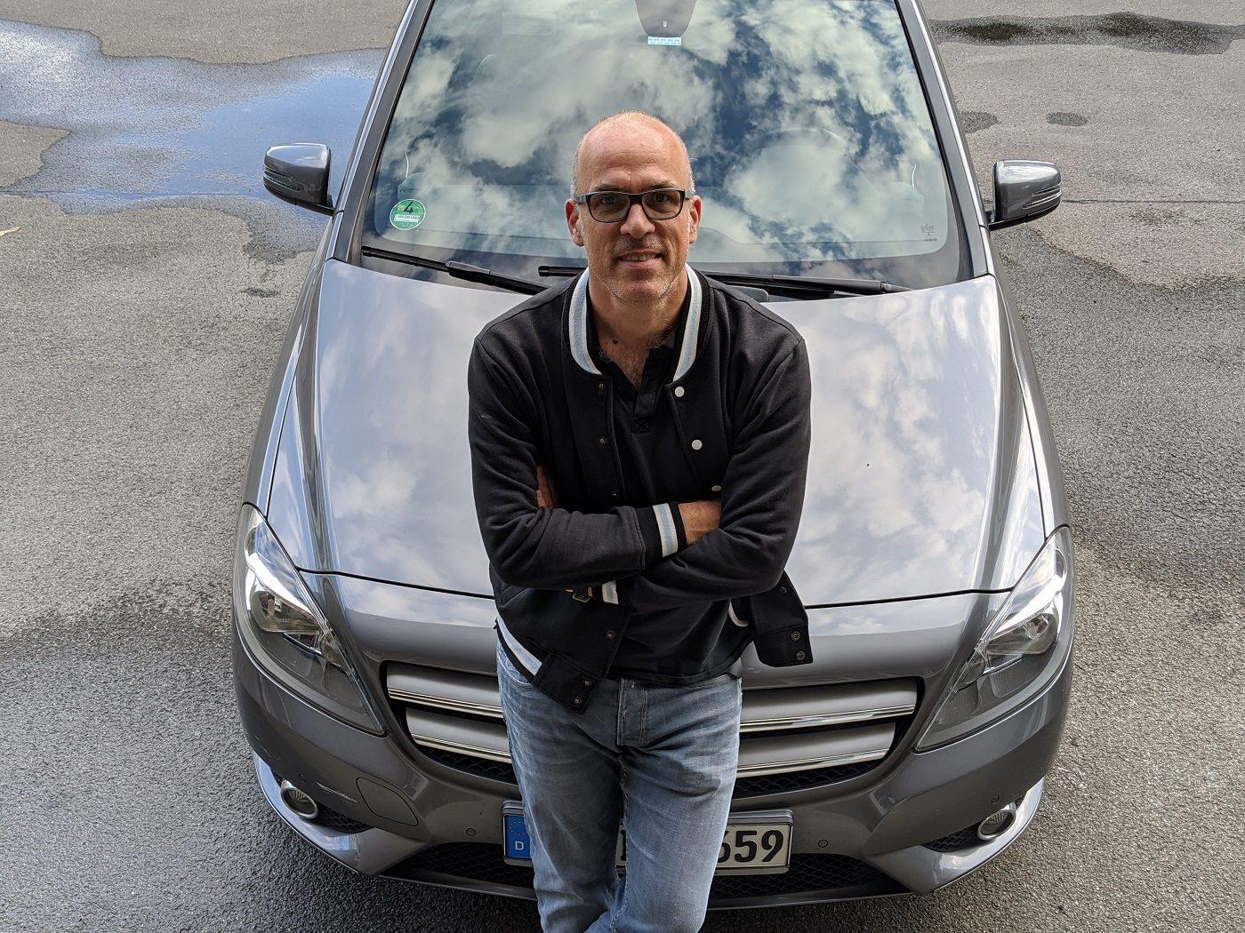 ebay motors familienauto