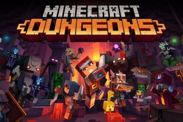 H2x1 NSwitchDS MinecraftDungeons image1600w