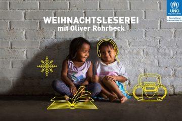 201112 UNO Weihnachtsleserei Statisch 16zu9