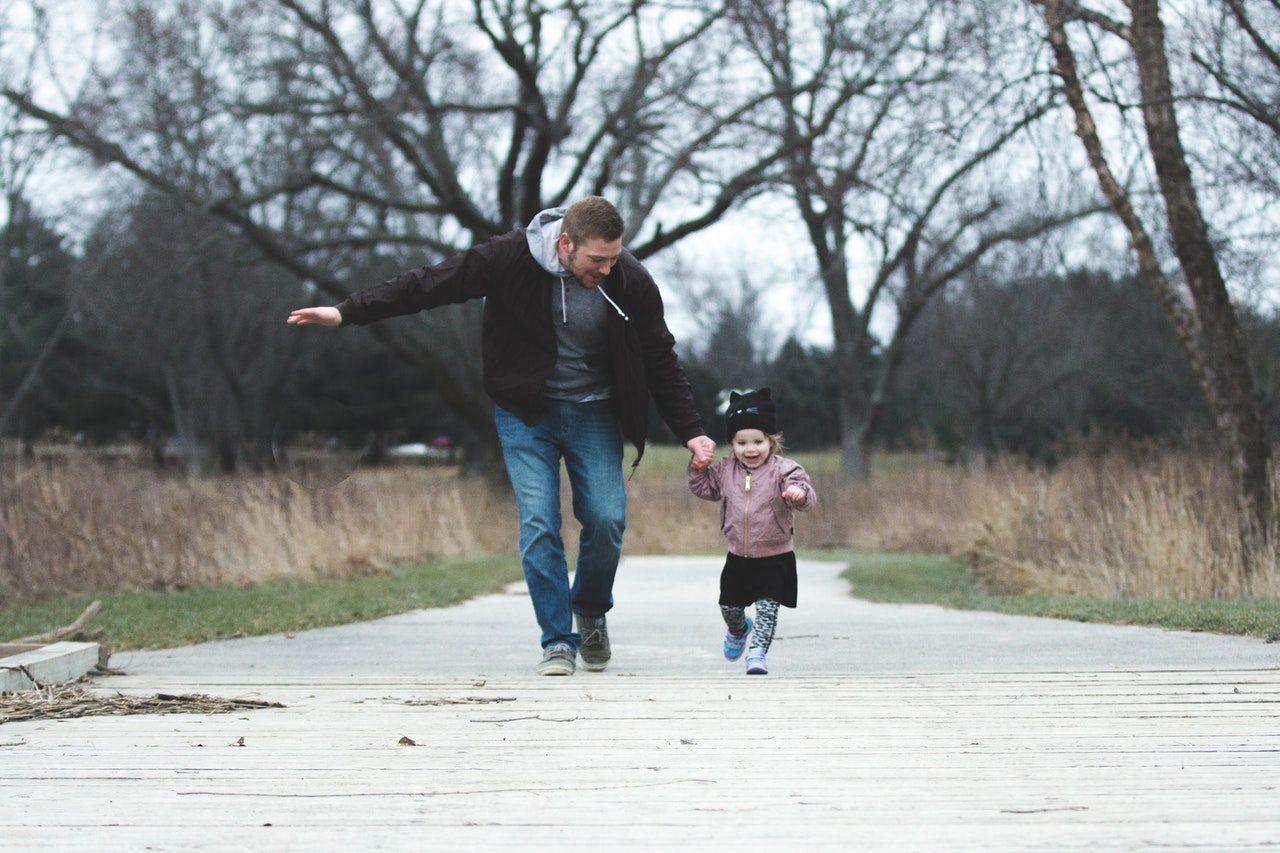 Takes Vorteil Papa Tochter Die 18