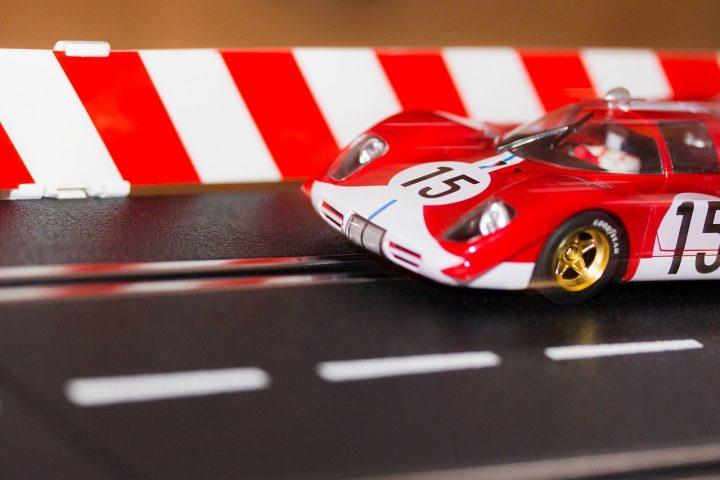 racing car 804004 1280